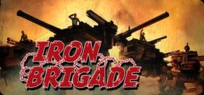 Iron Brigade tile