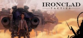Ironclad Tactics tile