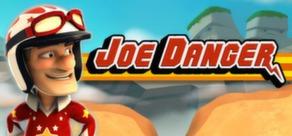 Joe Danger tile