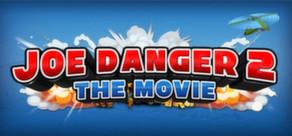 Joe Danger 2: The Movie tile