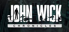 John Wick Chronicles tile