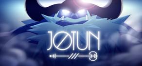 Jotun: Valhalla Edition tile