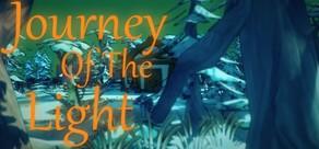 Journey Of The Light - Remake tile