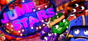 Jump Stars tile