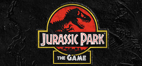 Jurassic Park: The Game tile