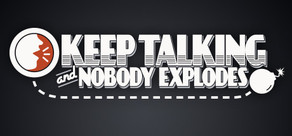 Keep Talking and Nobody Explodes tile