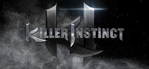 Killer Instinct tile