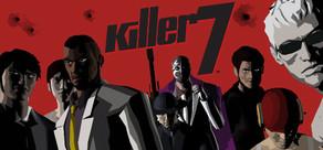 killer7 tile