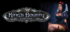 King's Bounty: Dark Side tile