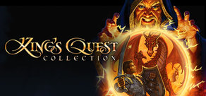 King's Quest™ Collection tile
