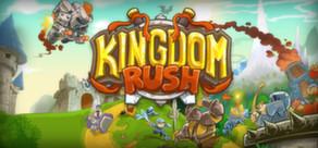 Kingdom Rush tile