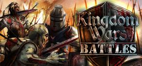 Kingdom Wars 2: Battles tile