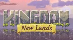 Kingdom: New Lands tile