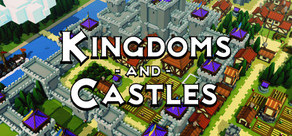 Kingdoms and Castles tile