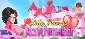 Kitty Powers' Matchmaker tile