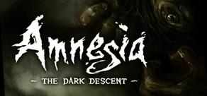 Amnesia: The Dark Descent tile