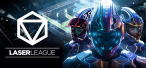 Laser League tile
