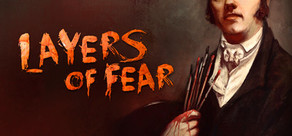 Layers of Fear tile
