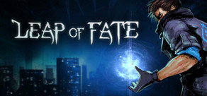 Leap of Fate tile