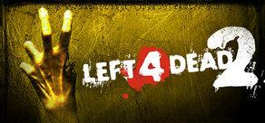 Left 4 Dead 2 tile