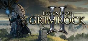 Legend of Grimrock 2 tile