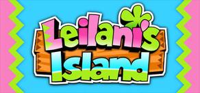 Leilani's Island tile