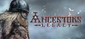 Ancestors Legacy tile