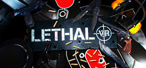Lethal VR tile