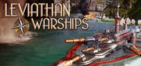 Leviathan: Warships tile
