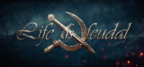 Life is Feudal: Your Own tile