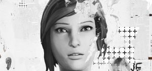 Life is Strange: Before The Storm tile