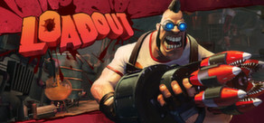 Loadout tile