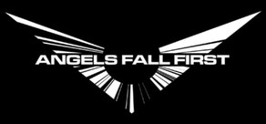 Angels Fall First tile