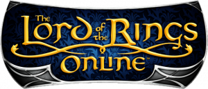 Lord of the Rings Online tile