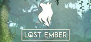 Lost Ember tile