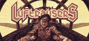 LUFTRAUSERS tile