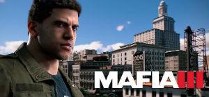Mafia III tile