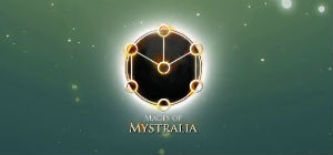 Mages of Mystralia tile