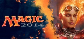 Magic 2014 -- Duels of the Planeswalkers tile