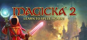 Magicka 2 tile