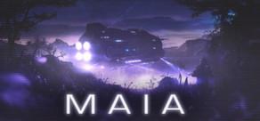 Maia tile