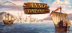 Anno Online tile