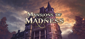 Mansions of Madness: Mother's Embrace tile