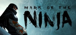 Mark of the Ninja tile