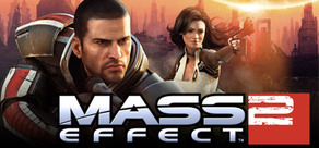 Mass Effect 2 tile