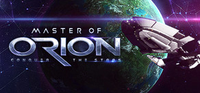 Master of Orion tile