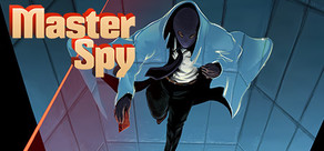 Master Spy tile