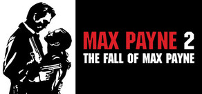 Max Payne 2: The Fall of Max Payne tile