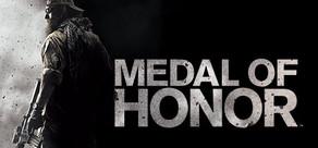 Medal of Honor tile