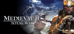 Medieval II: Total War tile